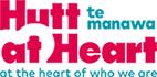 Hutt at Heart