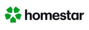 Homestar® logo