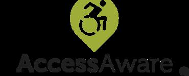 Access Aware