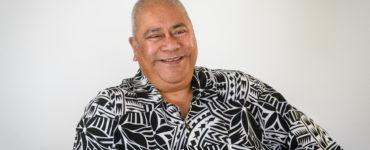 Fonoti Pati Umaga Naenae Stories