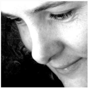 Ruth Robertson-Taylor (Gorse)
