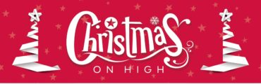 Christmas on High