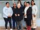 Council and Kōkiri marae team up to deliver social services in Naenae town centre